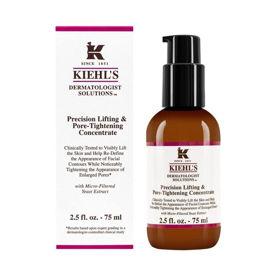 Keih's & Pore Tighteing Concentrate 50ml